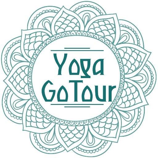 YogaGoTour