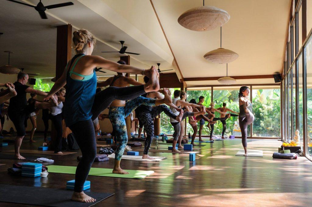 the-yoga-barn-10[1]