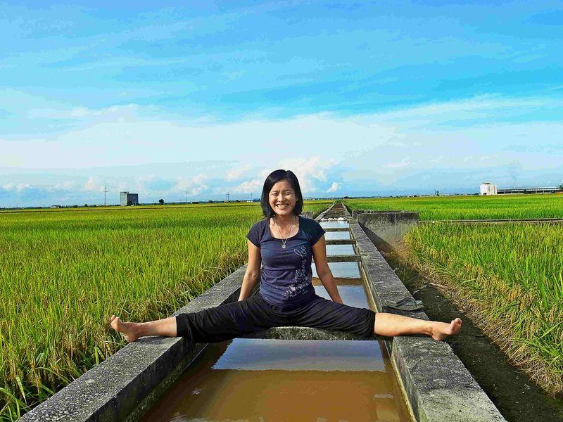Север или Юг: куда отправиться на йога-ретрит в Таиланде?