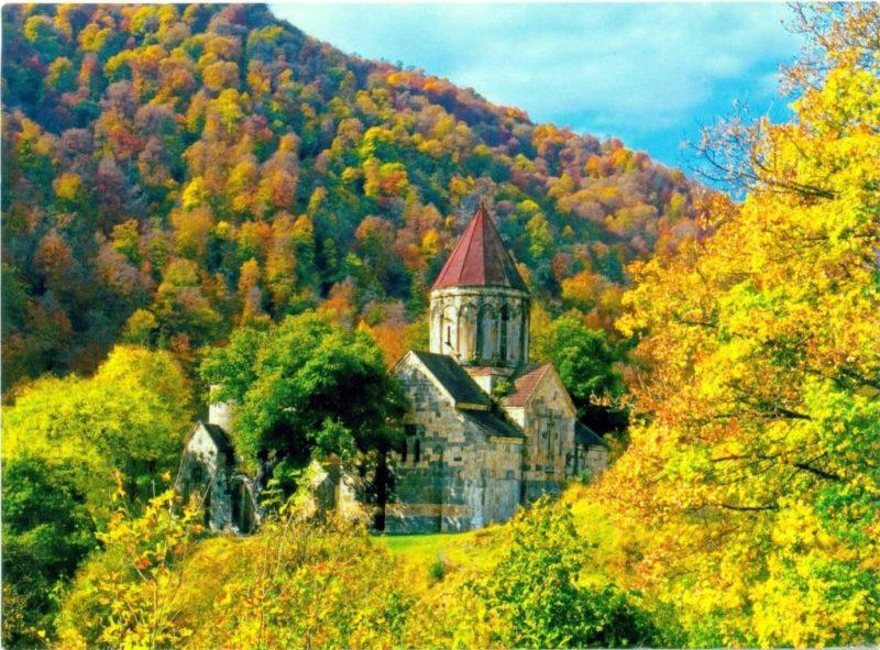 Armenia_Autumn_beauty_of_Armenia_Sputnik-1024×756