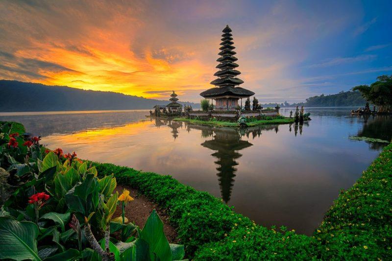bali-indoneziya-more