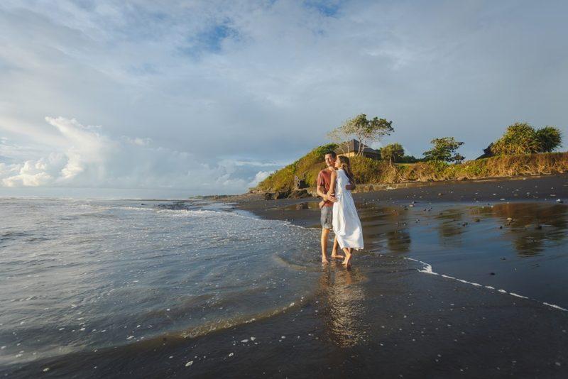 Йога-тур на Бали - 20 локаций и 17 видов практик!