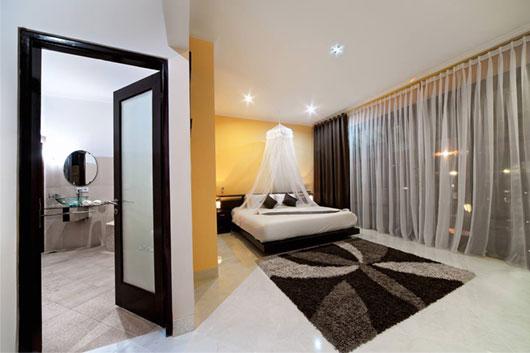 отель11