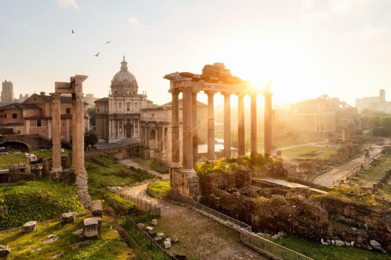 Roman-Forum-in-Rome-Italy-2880×1920