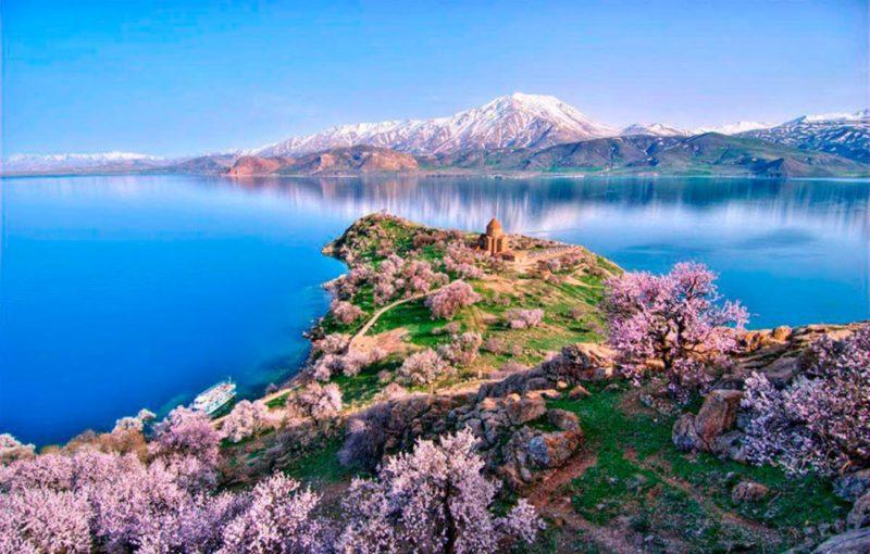 sevan-lake-armenia[1]