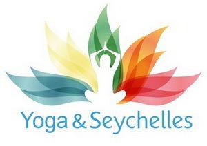 YOGA & SEYCHELLES