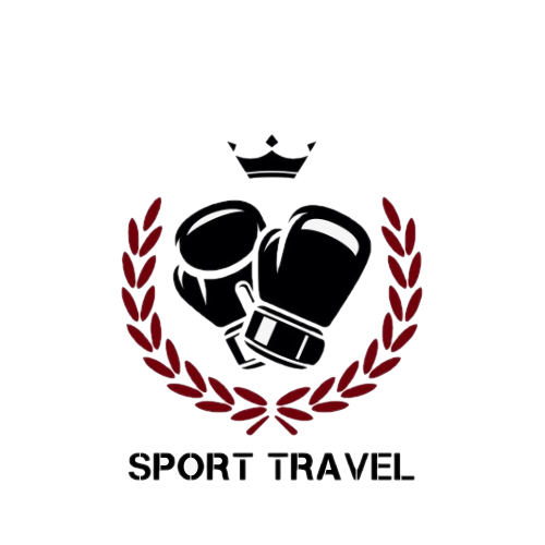 SPORT TRAVEL IN PHUKET