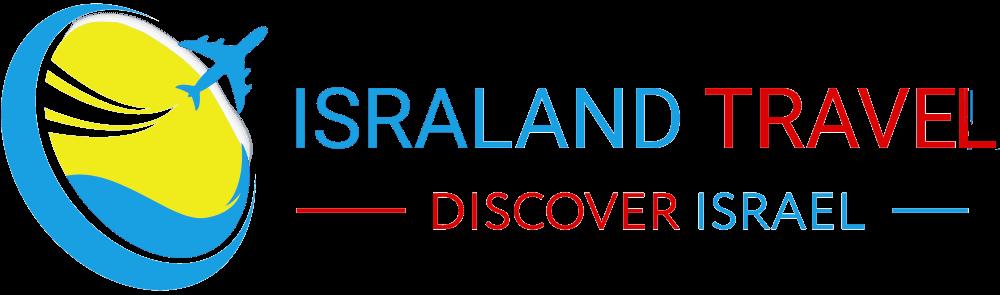 Israland Travel