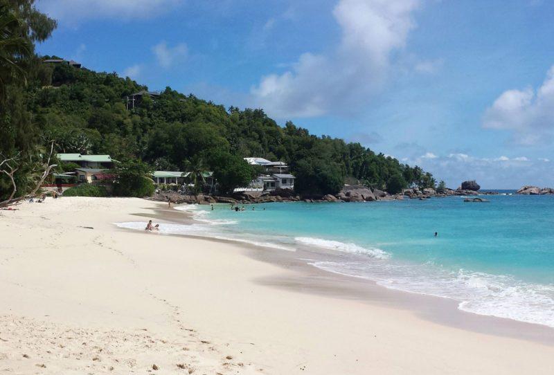 seychelles-mahe-isla[1]