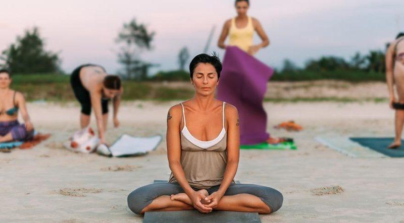 yoga-goa[1]