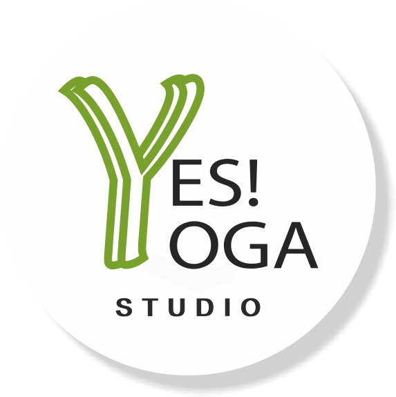 YES!YOGA Studio