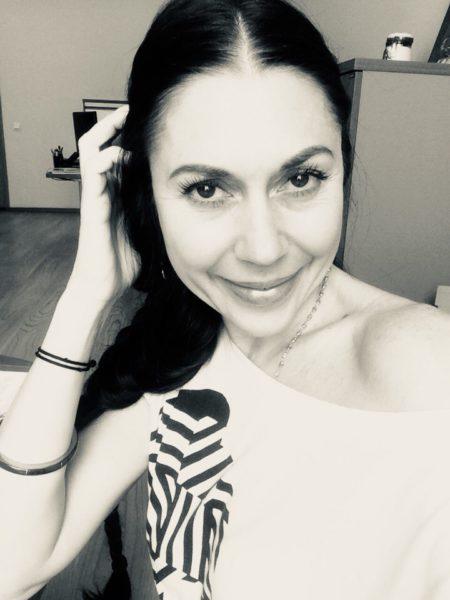 Татьяна Венгерская