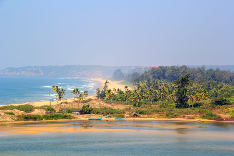 180127075651-india-best-beaches-tarkarli-maharashtra