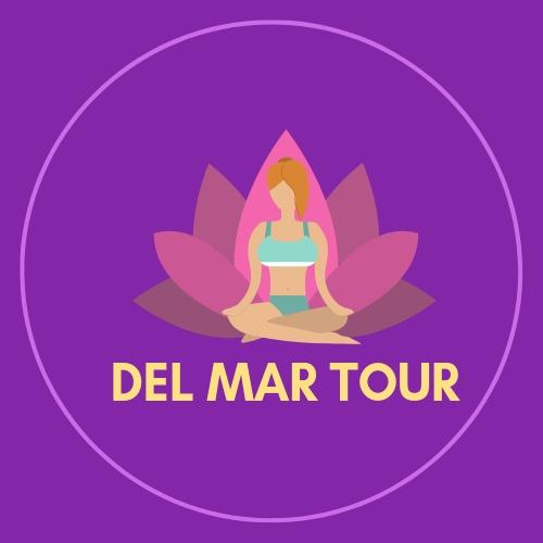 Del Mar Tour