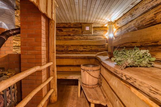 bathhouse_1