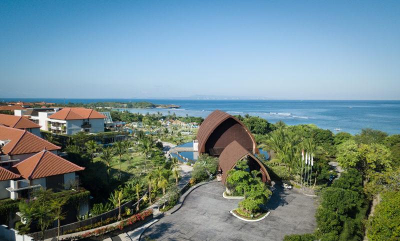 INAYA-Putri-Bali-Lobby_0019