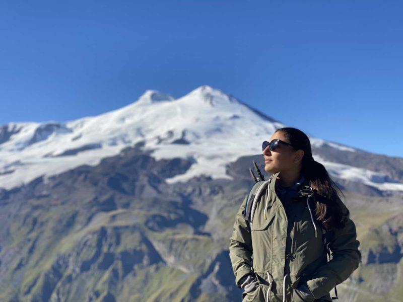 elbrus-mountain-scaled[1]