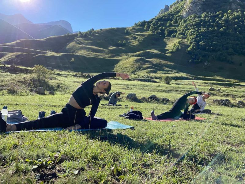 hatha-yoga-scaled