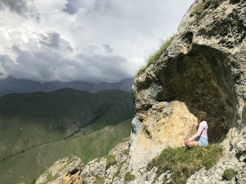 meditation-in-the-mountains-1-scaled[1]