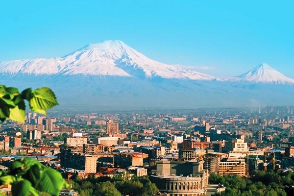 foto-armenia-1
