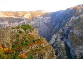 foto-armenia-10