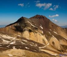 foto-armenia-18
