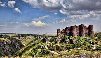 foto-armenia-19