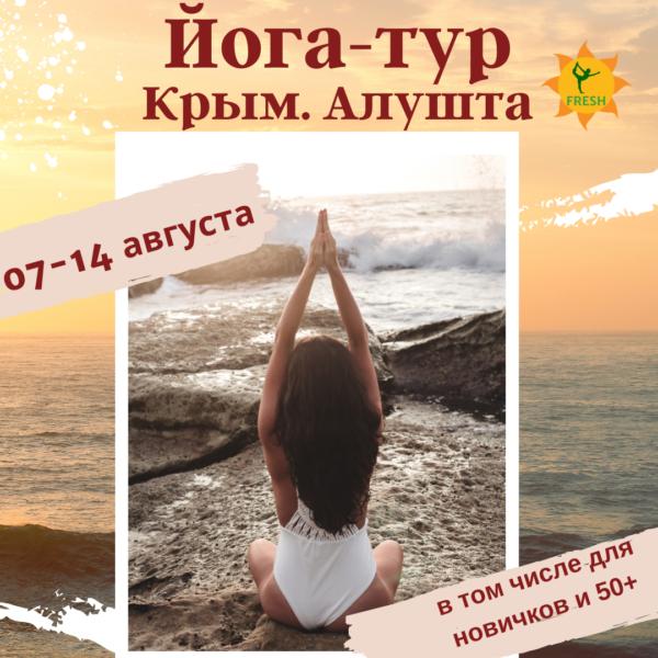 обложки реклама (15)